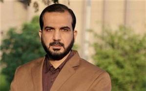 مجتبی یوسفی: با وضع فعلی برگزاری دیدار فولاد و استقلال در خوزستان به صلاح نیست؛ باید در این تصمیم بازنگری شود