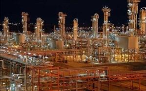تولید گاز در عسلویه پایدارتر میشود