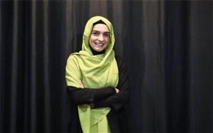 الیکا عبدالرزاقی:مسئولان صداوسیما آینهای  گرفتهاند و زندگی خودمان را به خودمان نشان میدهند