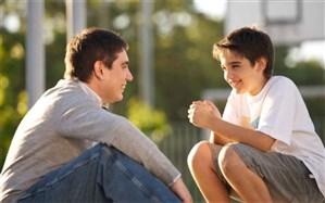 چگونه با نوجوان امروز رفتار کنیم؟