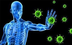 آلودهترین قسمت بدن در شرایط کرونایی کجاست؟