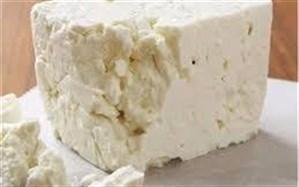 بیانیه سازمان جهادکشاورزی آذربایجانشرقی در خصوص حمایت از تولیدکنندگان پنیر لیقوان