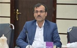 فعالیت 120 حوزه امتحان نهایی در استان