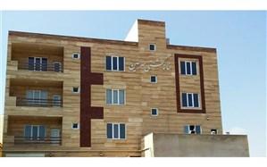 افتتاح و بهسازی ۳۳ پروژه ورزشی در دولت دوازدهم در استان اردبیل
