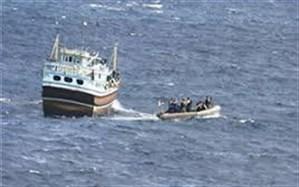 احتمال حرکت مفقودین شناور بهبهان به سمت کویت