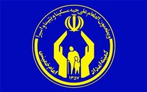 انجام 1417 خدمات عمرانی برای زنان سرپرست خانوار استان فارس