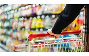 توزیع کالا برای خانوارها باید هوشمند شود