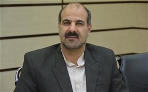 570نفر در آموزش و پرورش استان بوشهر استخدام می شوند