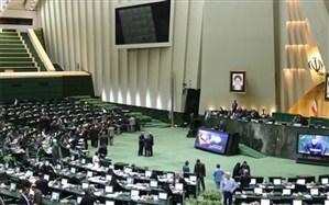 گام نخست مجلس یازدهم برای حقوق فرهنگیان