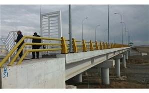 پل مرزی ایران و ترکمنستان افتتاح میشود