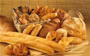 نان صنعتی گران میشود