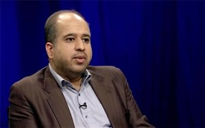 سامانه ارتباط مردمی نمایندگان استان تهران راهاندازی میشود