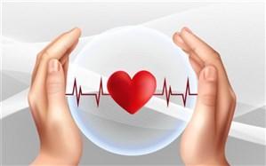 چه عواملی سیستم ایمنی بدن را تقویت می کند؟