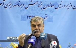 ملکی: معارف انقلاب اسلامی از مهرماه سال جاری وارد کتابهای درسی میشود