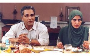 «دردسر والدین» افغانستانیها