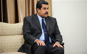 ونزوئلا از اخراج نماینده اتحادیه اروپا منصرف شد