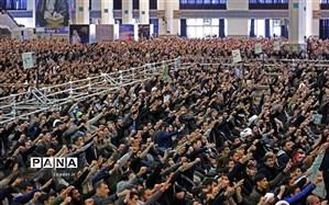 برپایی نماز جمعه ۲۳خرداد در تمام شهرهای استان تهران