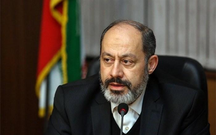 شهابالدین صدر