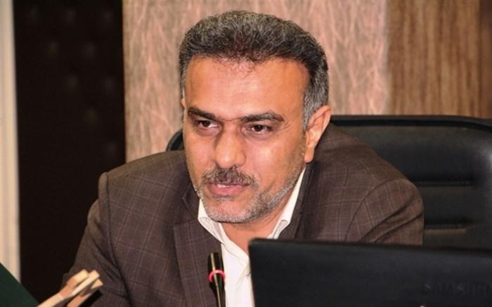 محسن کلاری