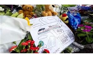 بررسی پرونده سقوط هواپیمایی مسافربری مالزی از سر گرفته شد