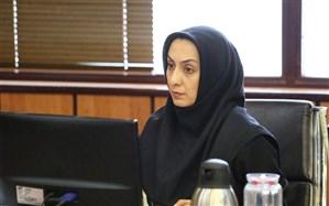 شهرداری قزوین تقویم آموزشی را به شورای شهر ارائه کند