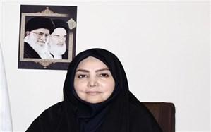 سخنگوی وزارت بهداشت منصوب شد