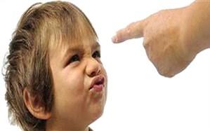 چرا برخی کودکان مسائل بهداشتی را رعایت نمیکنند؟