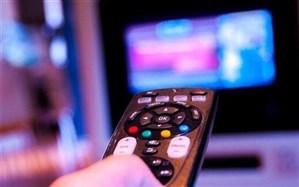فیلم های سینمایی تلویزیون مردم را خانه نشین می کند