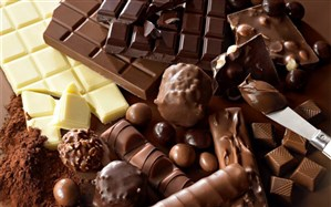 قیمت شکلات ۱۵ تا ۲۰ درصد افزایش مییابد
