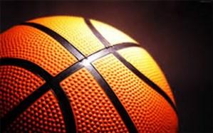 جدایی شاهین طبع از تیم ملی بسکتبال منتفی شد