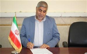 نقل و انتقالات استان منتظر تایید نهایی وزارت آموزش و پرورش است