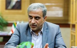 احتمال وقوع موج بزرگ کرونا در تهران