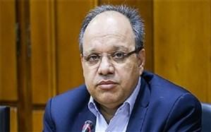 رئیس شورای هماهنگی بانک های استان یزد: ظرفیت بانکداری الکترونیک در استان یزد بسیار بالاست