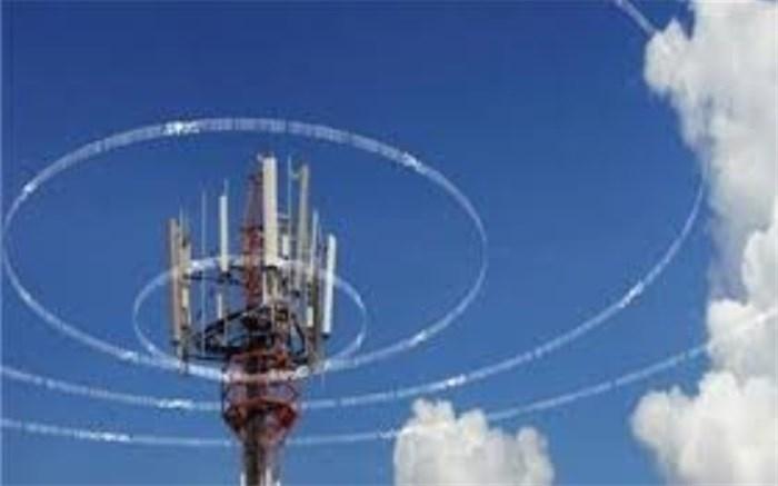 آزادسازی باندهای فرکانسی اشتغالزایی را 40 برابر می کند