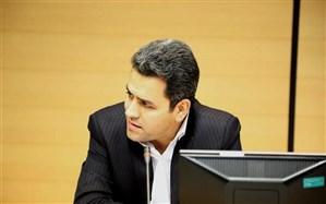 استان زنجان پیشرو در زمینه تولید محتواهای آموزشی در ایام شیوع کرونا