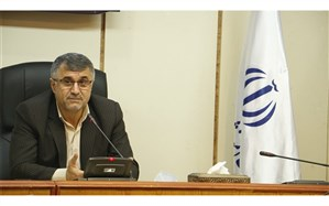 مدیرکل آموزش و پرورش استان گیلان در برگشت هزینه های جانبی مدارس به اولیای دانش آموزان تاکید کرد