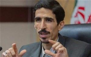 ادعای نماینده تهران:  دولت بخشی از ارزهای خود را در حسابی خاص بلوکه کرده است