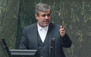 واکنش وزارت کشور به شایعات درگیری در گچساران بعد از «رد اعتبارنامه تاجگردون»