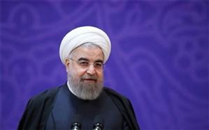 روحانی: تا خروج کامل از شرایط کرونایی راهی جز تغییر سبک زندگی نداریم