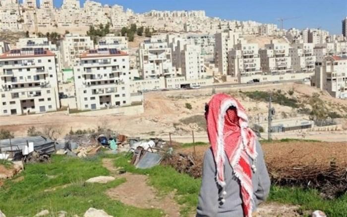گزارش| چرا صهیونیستها به دنبال الحاق کرانه باختری هستند؟