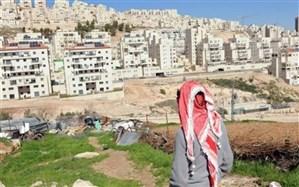 محمد جوهیر: تنها راه آزادی فلسطین جهاد و شهادت است