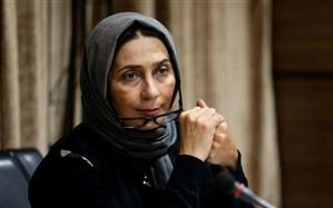 مریم کاظمی: بازگشایی تئاتر  عملی شتابزده و برای رفع تکلیف اداری است