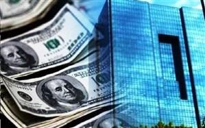 فرصت رفع تعهد ارزی صادرکنندگان تا پایان تیرماه ۹۹ است