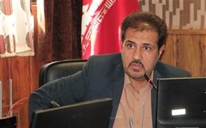 توزیع 10 هزار بسته معیشتی و کمکهای مومنانه ویژه دانشآموزان بی بضاعت در فارس