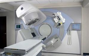 درمان به موقع بیماران مبتلا به سرطان علیرغم شیوع کرونا