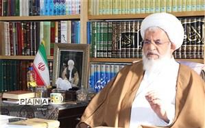 نماینده ولی فقیه در استان یزد: کاهش جمعیت توطئه بزرگ دشمن علیه ایران است