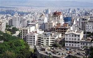 جزئیات دریافت مالیات از خانههای ۱۵۰ متر به بالا اعلام شد