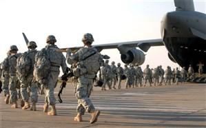 خروج نظامی آمریکا از عراق موضوع اصلی مذاکرات «بغداد-واشنگتن» است