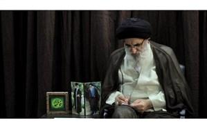 امام جمعه کرج: مدیریت جهادی نیاز امروز جامعه است