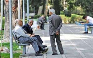 3میلیون و 300 هزار بازنشسته در انتظار افزایش حقوق